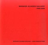 Bernier / Eliades Gallery