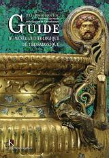 Guide du Musée Archaeologique de Thessalonique