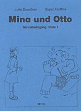 Mina und Otto