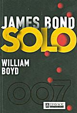 James Bond 007 Solo